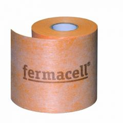 FERMACELL Dichtband 120 x 5000 MM