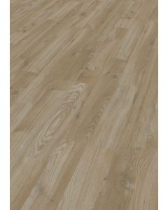 FARO LAMINATE Laminatboden H3240 Primus Eiche Winter FSC MIX AB 70% 8 x 1380 x 193 MM