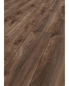 FARO LAMINATE Laminatboden H3343 Magnus Plus 330 Eiche Julier FSC MIX CREDIT 10 x 1845 x 244 MM