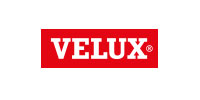 Lieferant VELUX